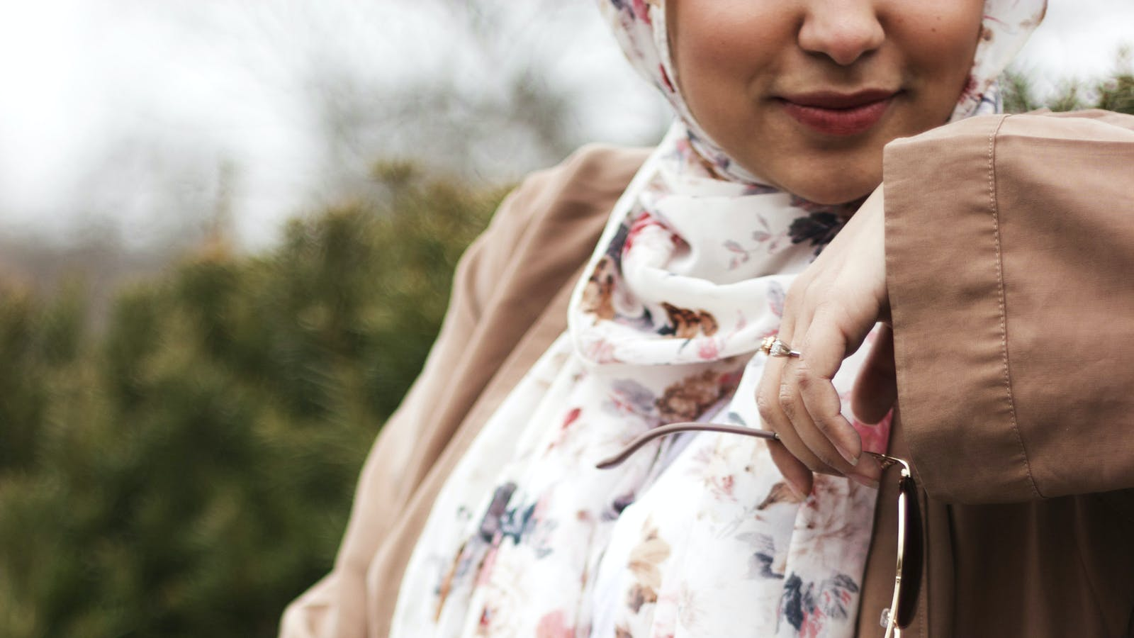 The Nations Are Living Next Door: How Women Can Reach Refugees
