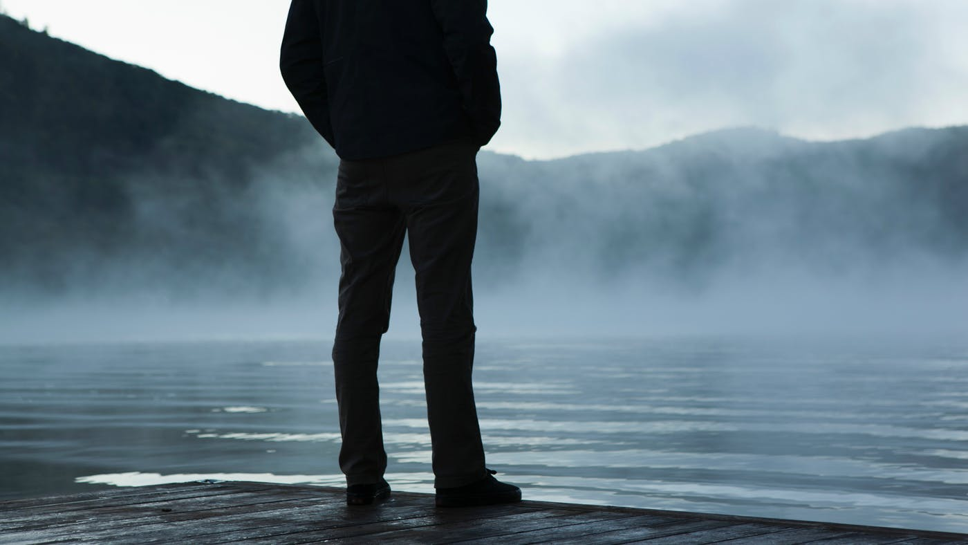 The Painful Discipline of Our Heavenly Father | Desiring God