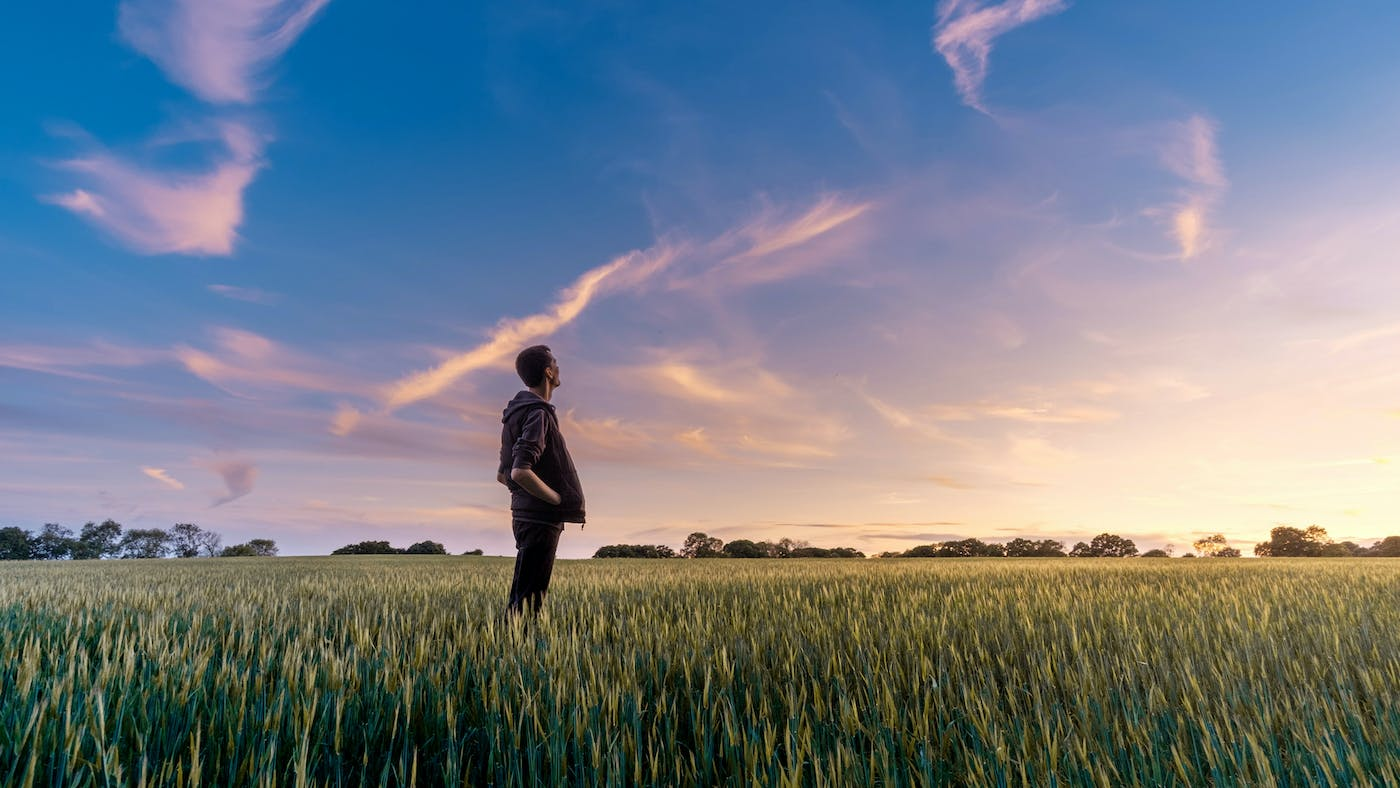 The Pleasure of God in the Good of His People | Desiring God