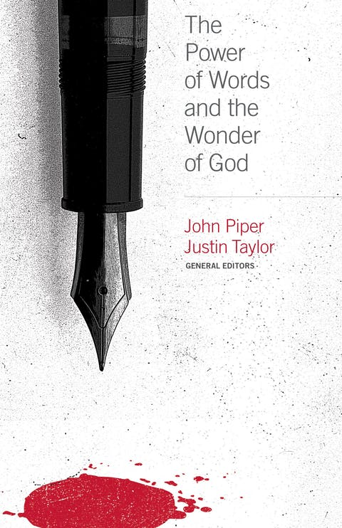 business for the glory of god book review