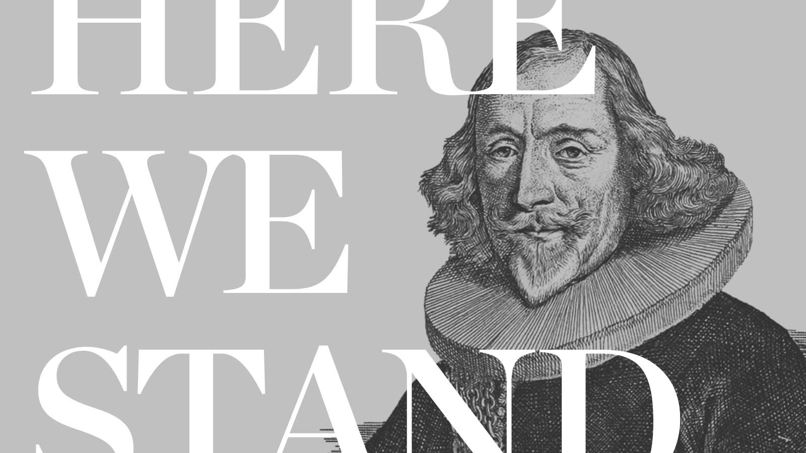 The Radical Reformer: Conrad Grebel (c. 1498–1526)