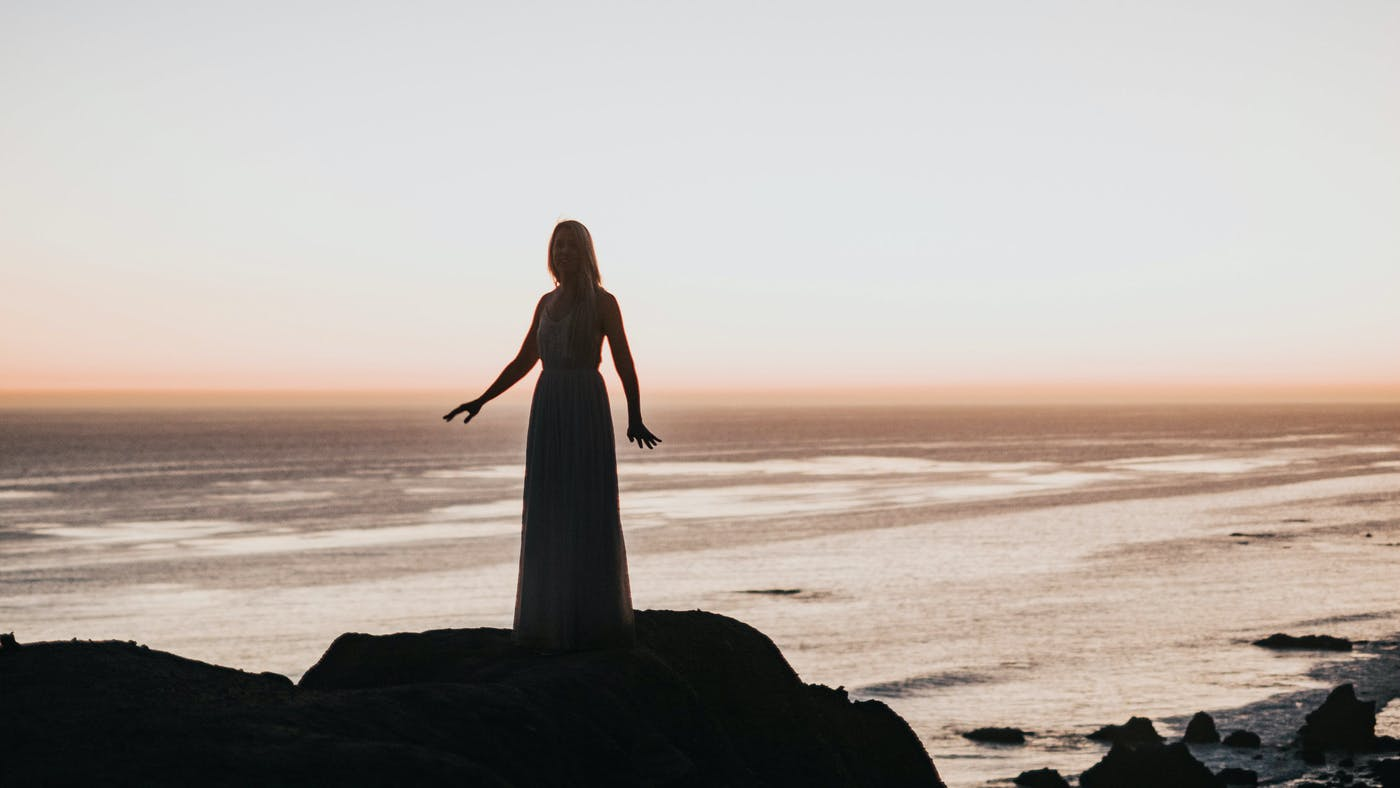Who Can Find Her? Rethinking the Proverbs 31 Standard