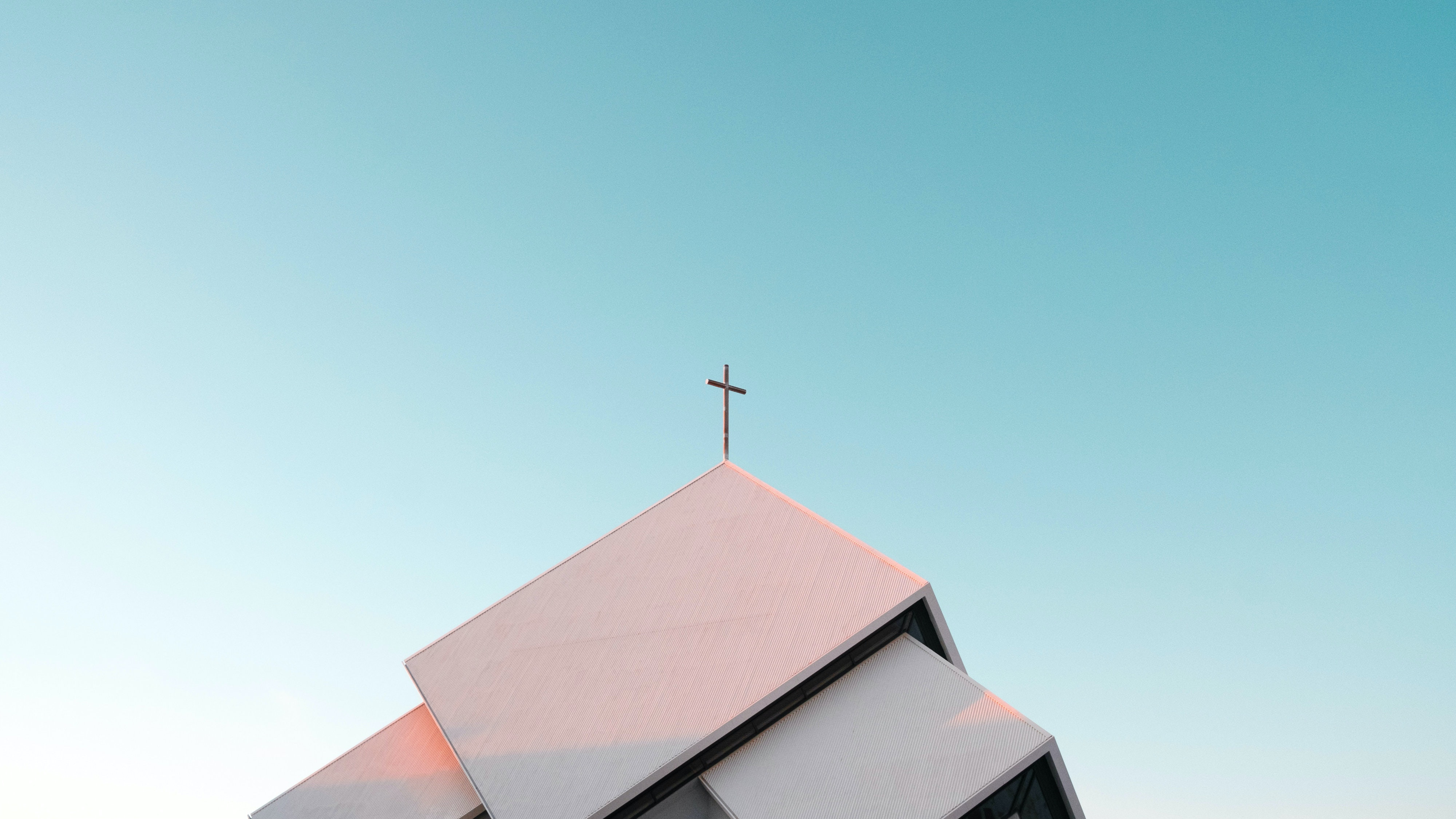 The Secret Small Churches Know Best