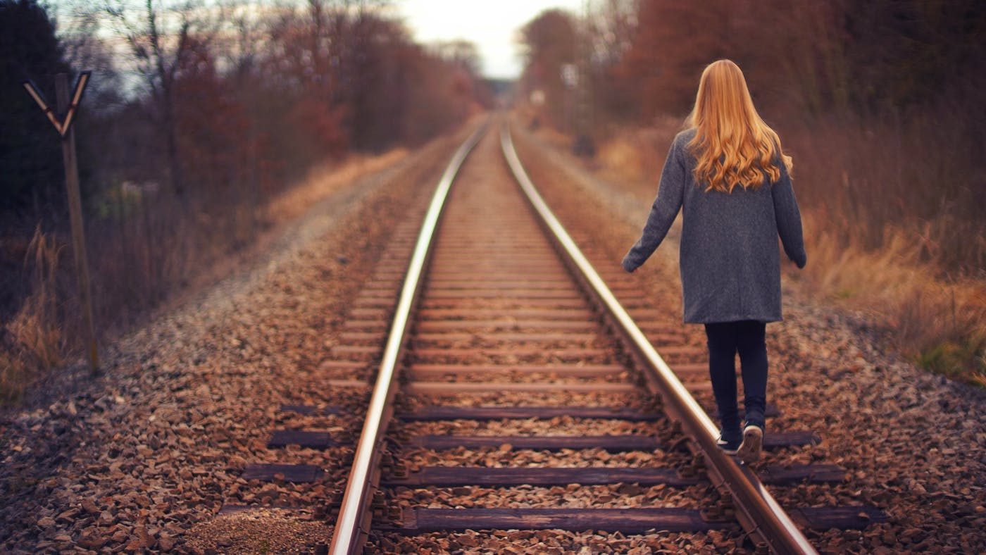 The Single Persons Search for Intimacy | Desiring God
