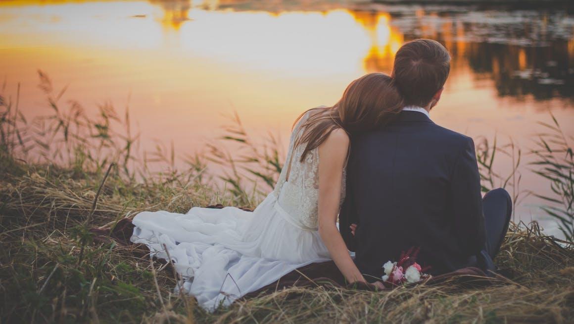 preparation towards marriage