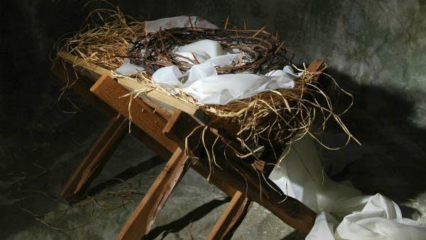 The Word Was Made Flesh | Desiring God