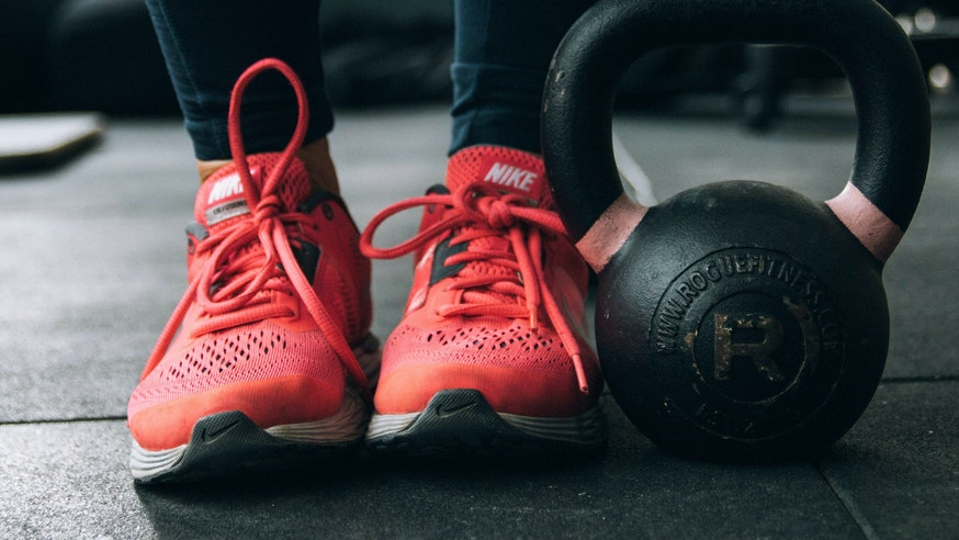 How to Prepare for the Gym: Four Things to Bring to Your Workout