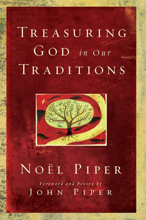 Image result for treasuring god in our traditions
