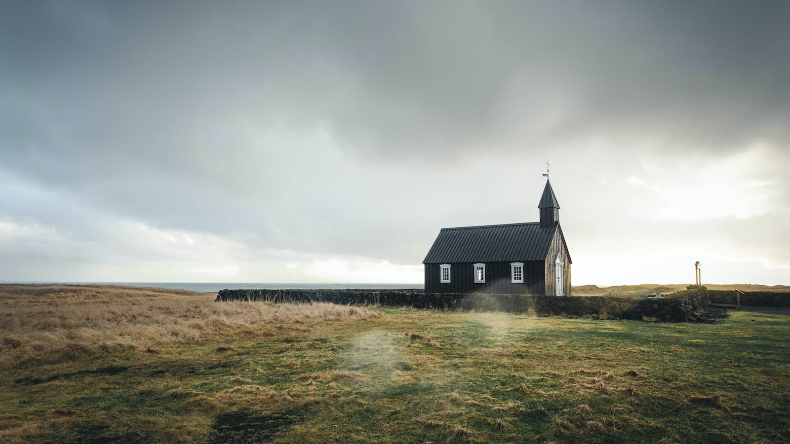 Two Common Mistakes Preachers Make: Searching for Reality in Sermons