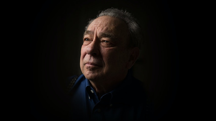 Unashamed Allegiance: My Tribute to R.C. Sproul