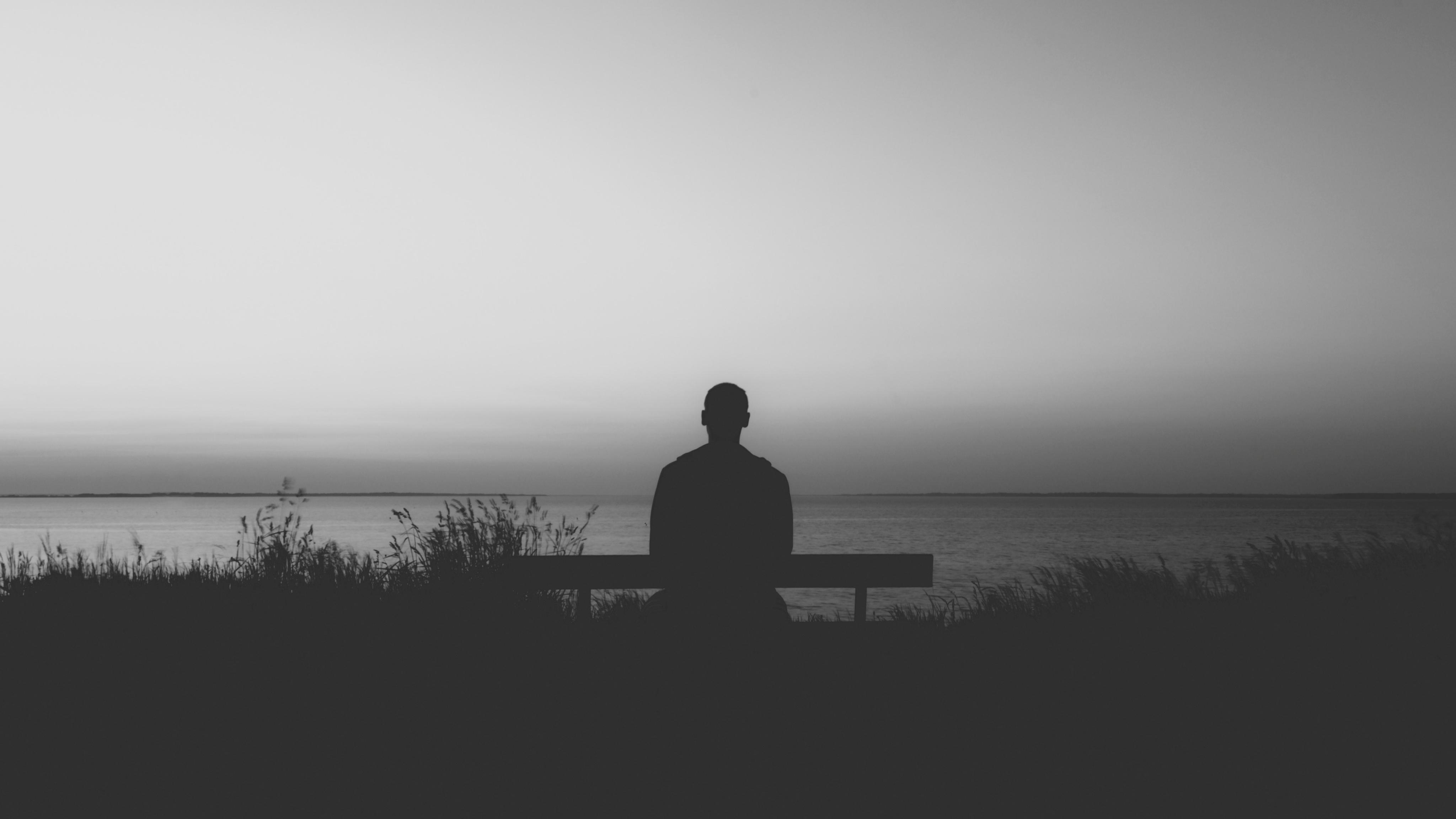 Waiting When God Seems Silent