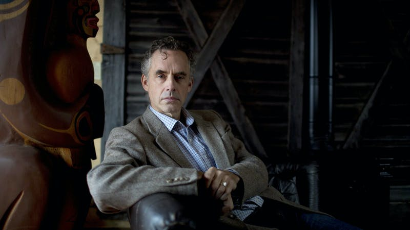 What Can We Learn from the Jordan Peterson Phenomenon?