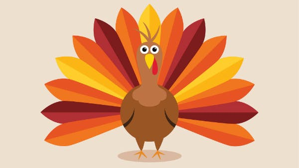 foto de What Comes After Thanksgiving? | Desiring God