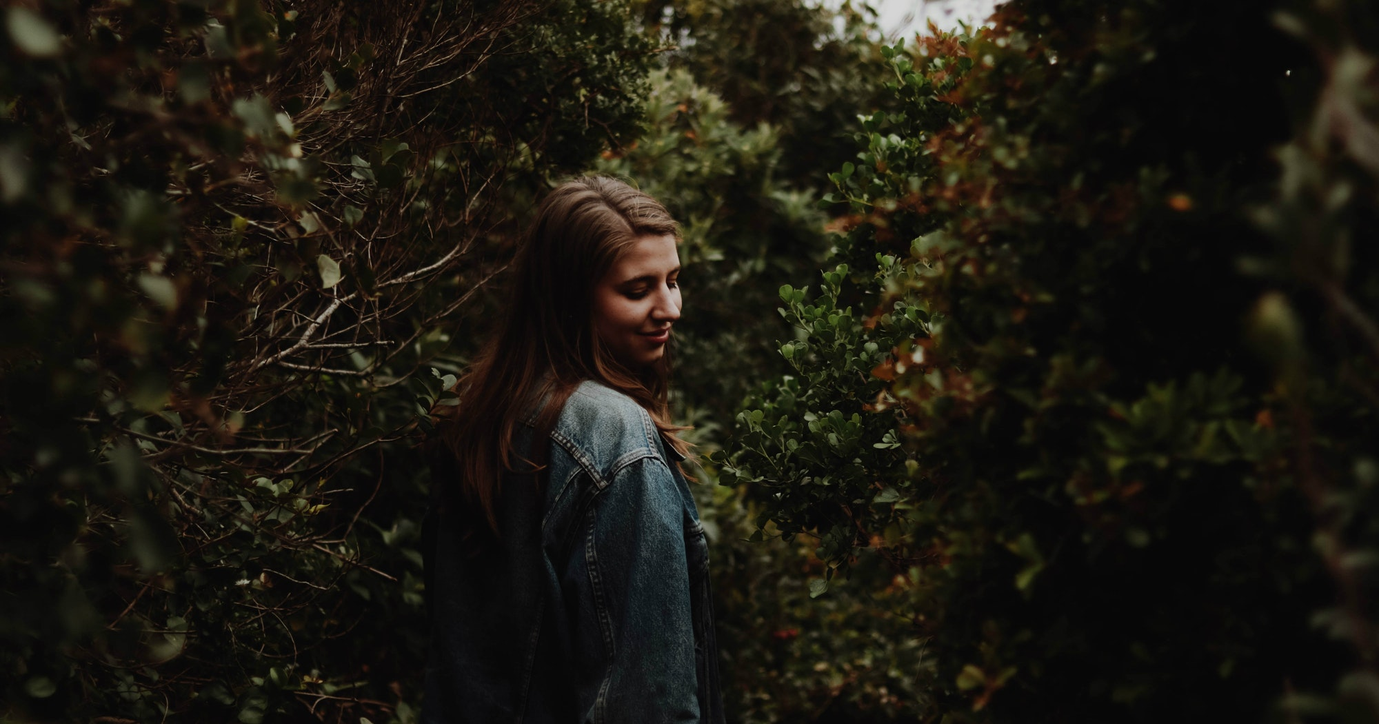 What If My Singleness Never Ends? | Desiring God