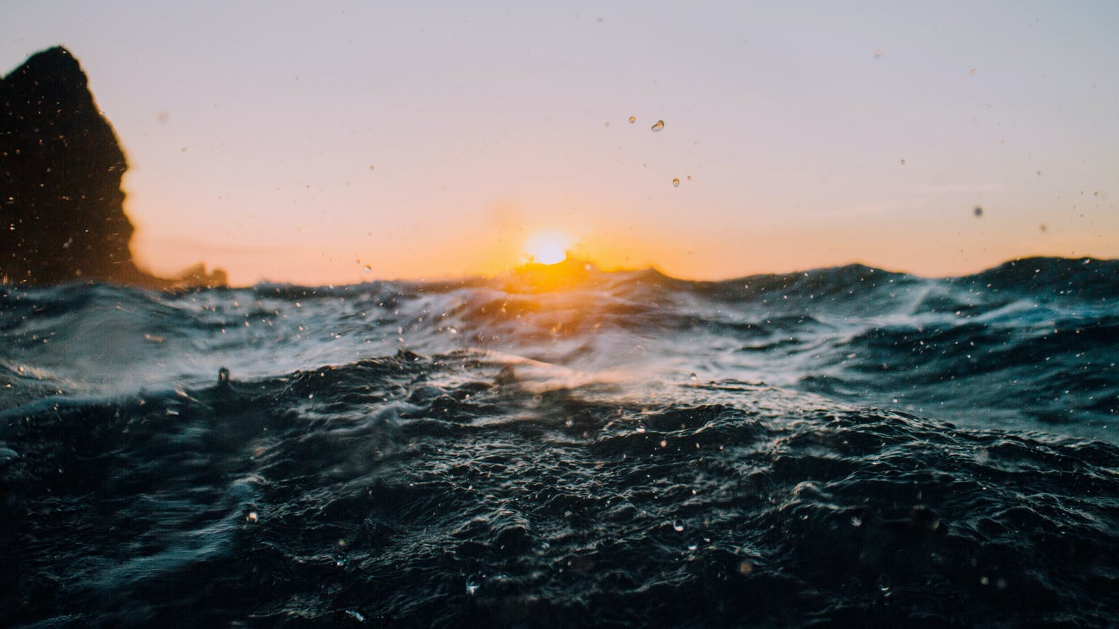 What Is Baptism And How Important Is It Desiring God