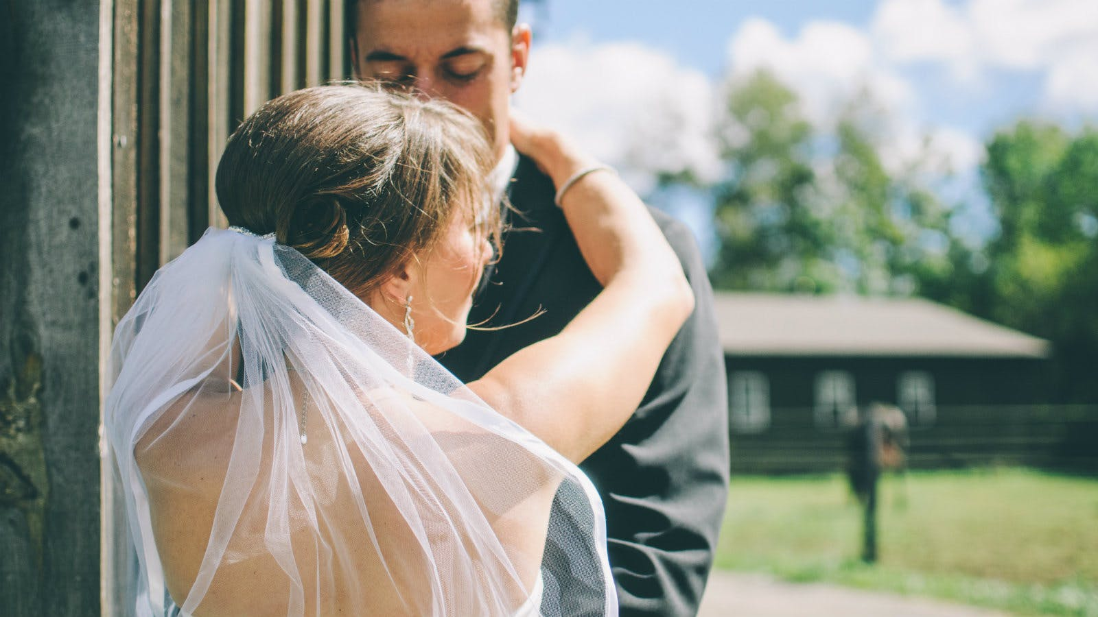 Messages on Marriage | Desiring God