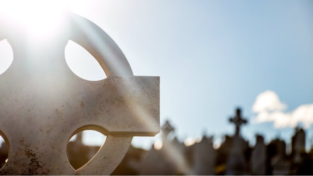 What Is the Doctrine of the Trinity? | Desiring God