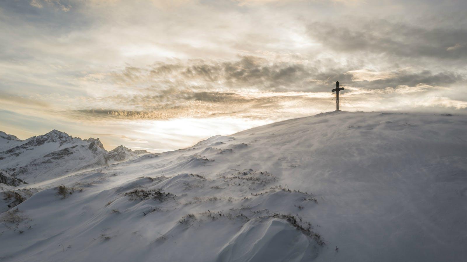 What Is the Kingdom of God? | Desiring God