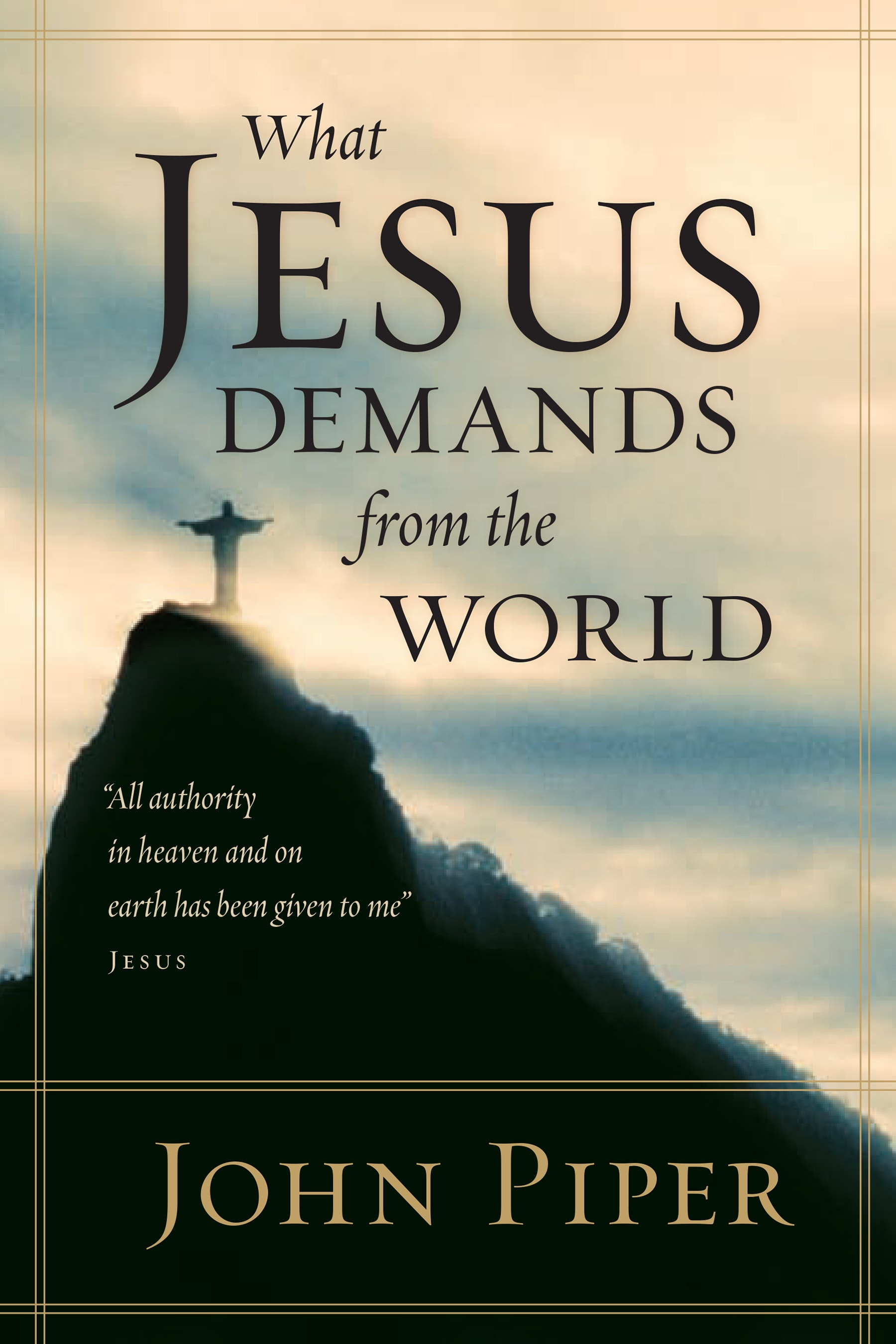 Just Like Jesus (My Time With God Book 2)