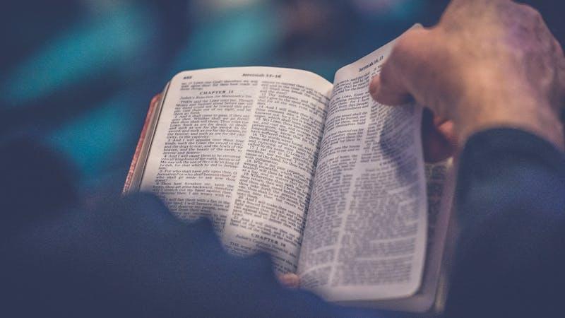 What Makes a Sermon Good?