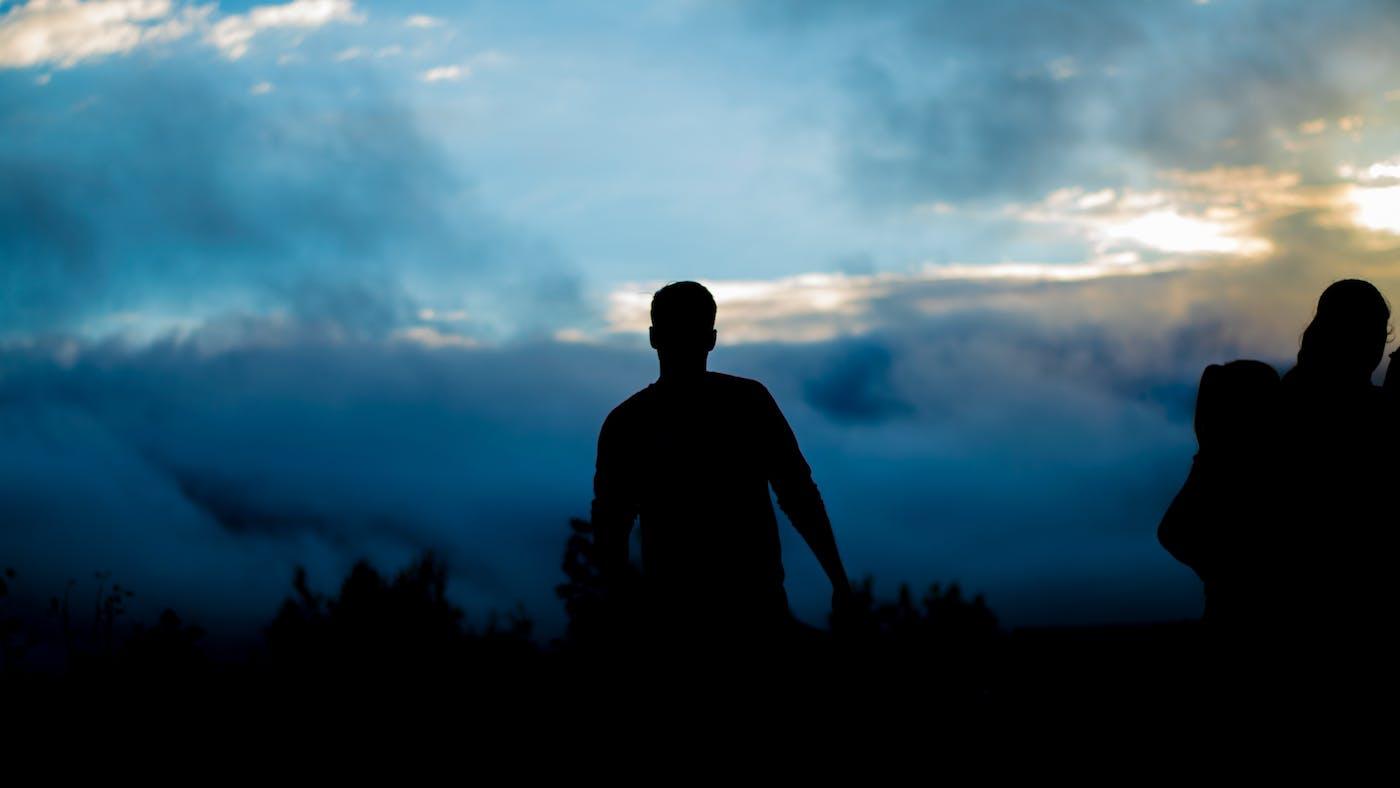 When I Fall, I Will Rise | Desiring God