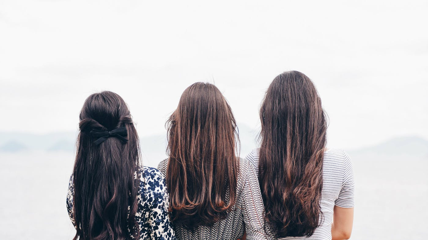 When You're Not a Typical Woman | Desiring God