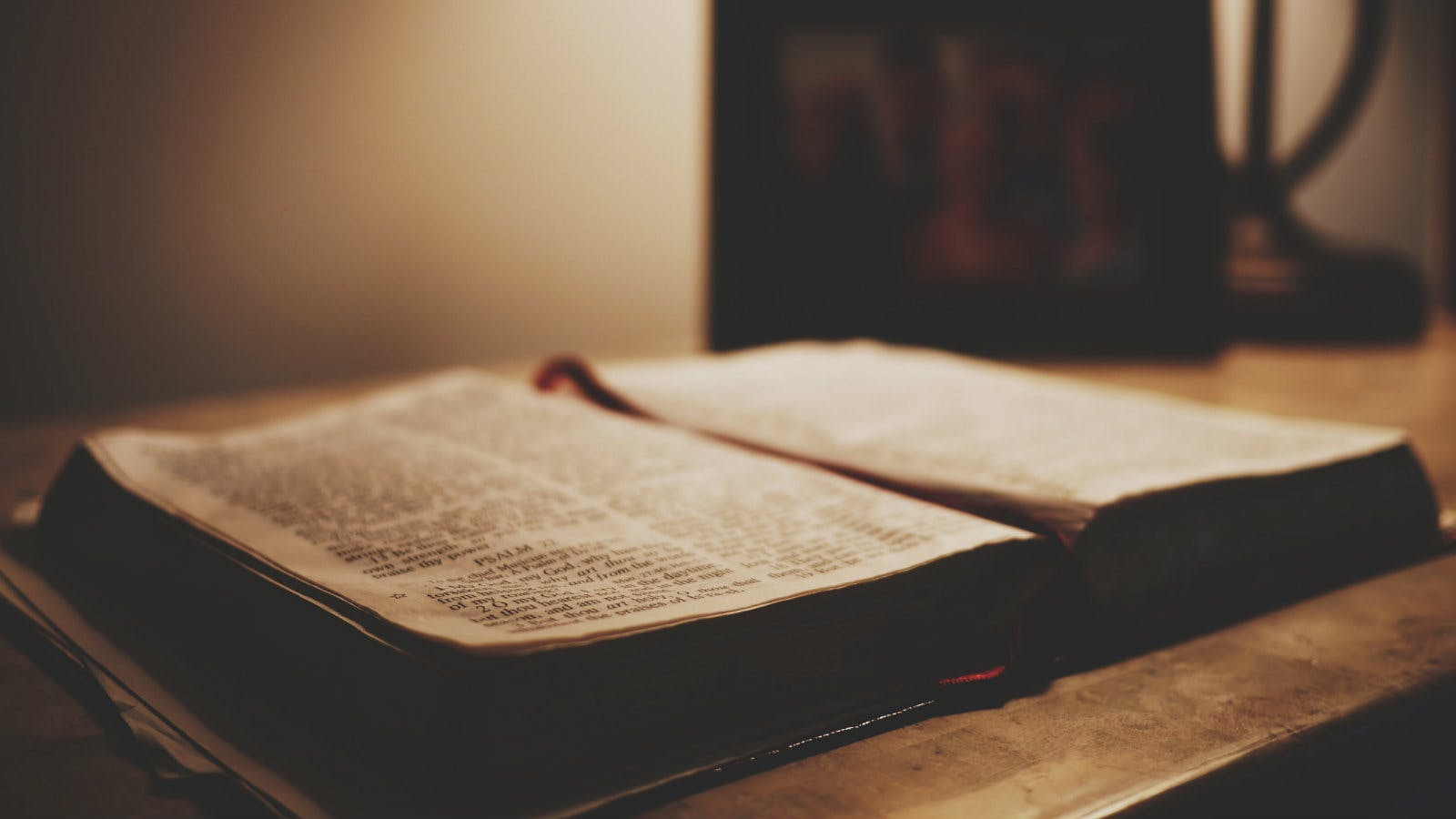 Which Old-Testament Promises Apply to Me? | Desiring God