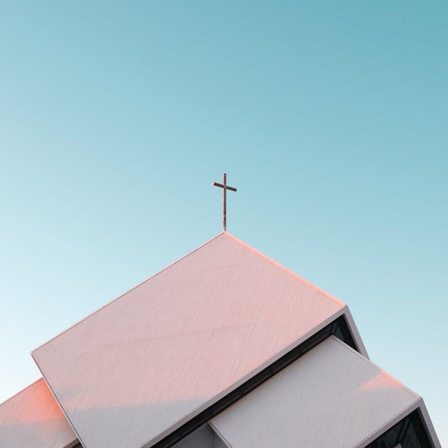 Sermons & Messages | Desiring God