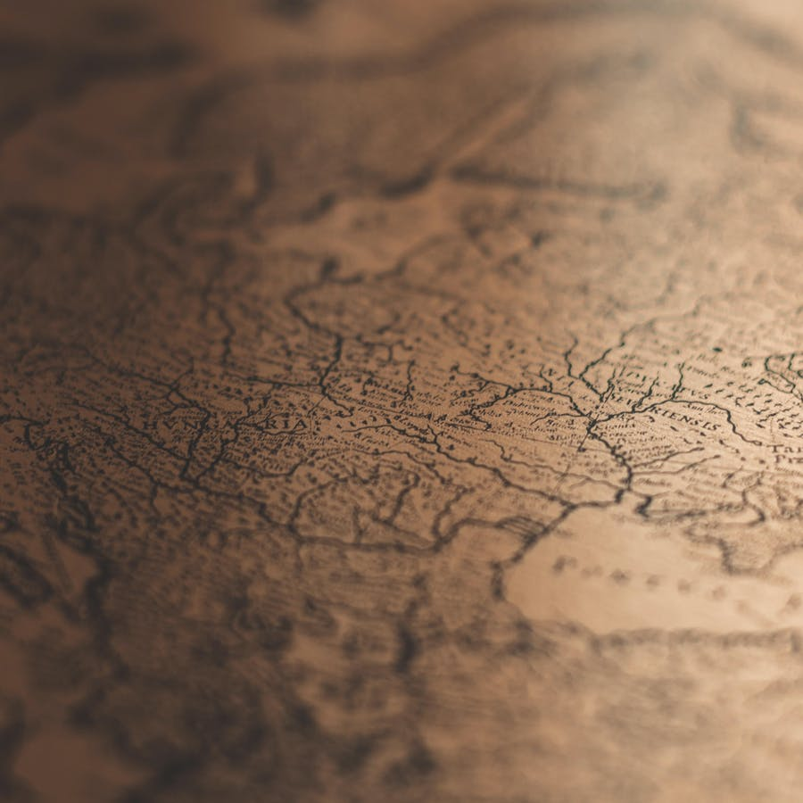 Will All Nations Be Reached Before Christ Returns?