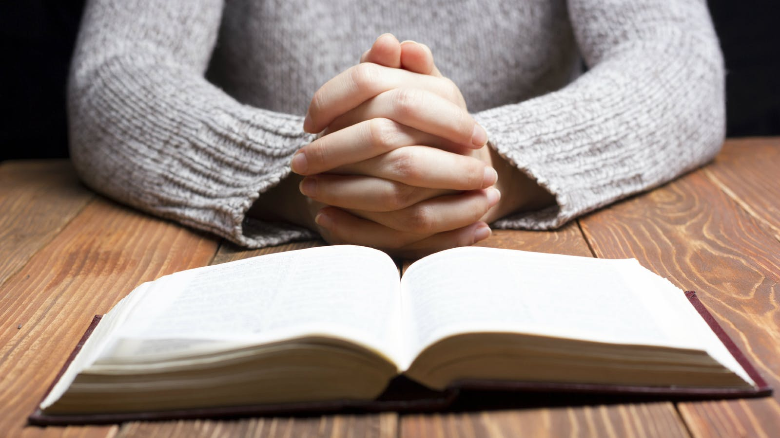 bible studies for young couples