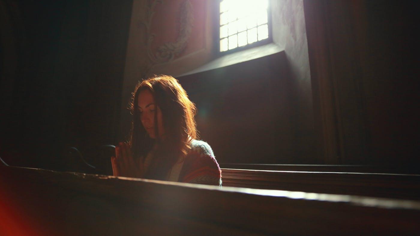 Worshiping with a Broken Heart | Desiring God
