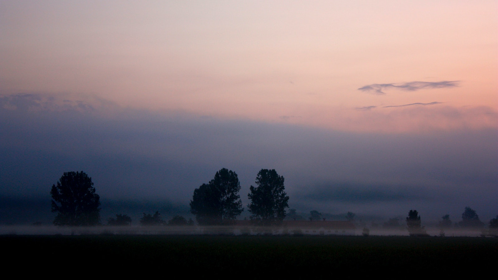 Your Morning Will Come: Trusting God in the Darkest Nights